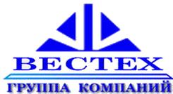 Магазин электронного весового оборудования и ЗИП